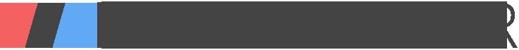 Kieron Marr Web Design & Development